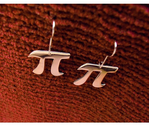 pi_symbol_letter_earrings_math_silhouette_necklaces_4.jpg