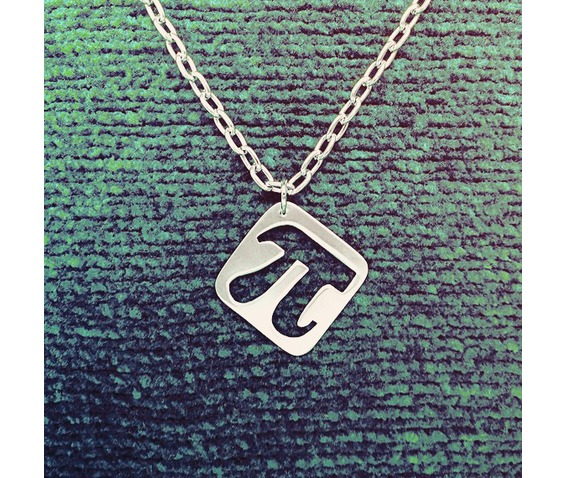 pi_letter_math_symbol_necklace_necklaces_2.jpg