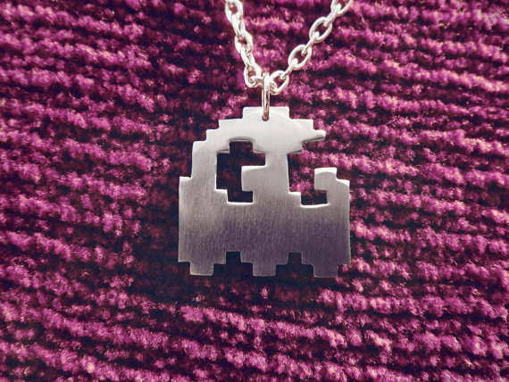 ghost_silhouette_necklace_pixel_8bit_art_necklaces_4.jpg