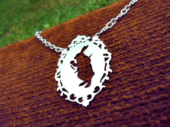 down_the_rabbit_hole_necklace_ornamental_victorian_frame_necklaces_6.jpg
