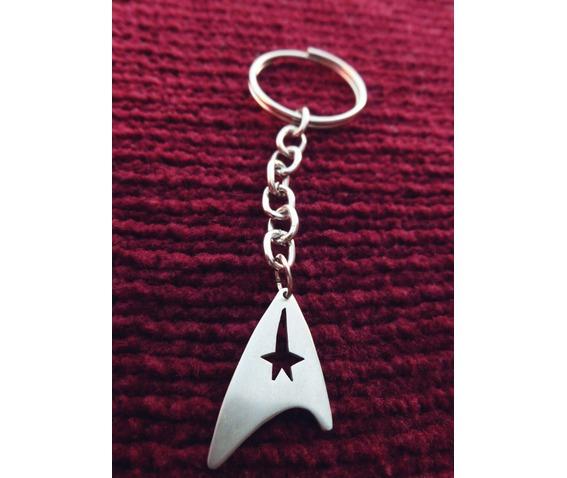 star_trek_badge_insignia_key_chain_keychain_necklaces_3.jpg