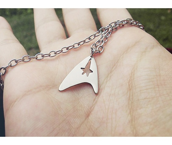 star_trek_badge_insignia_silhouette_necklace_necklaces_3.jpg
