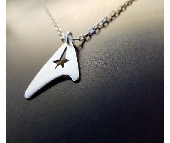 star_trek_pendant_necklace_sterling_silver_necklaces_5.jpg