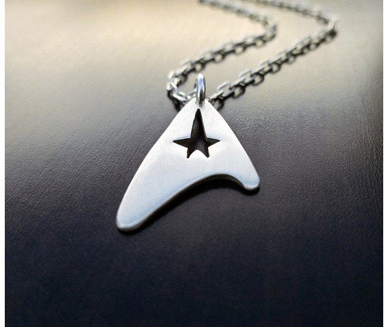star_trek_pendant_necklace_sterling_silver_necklaces_5.jpg