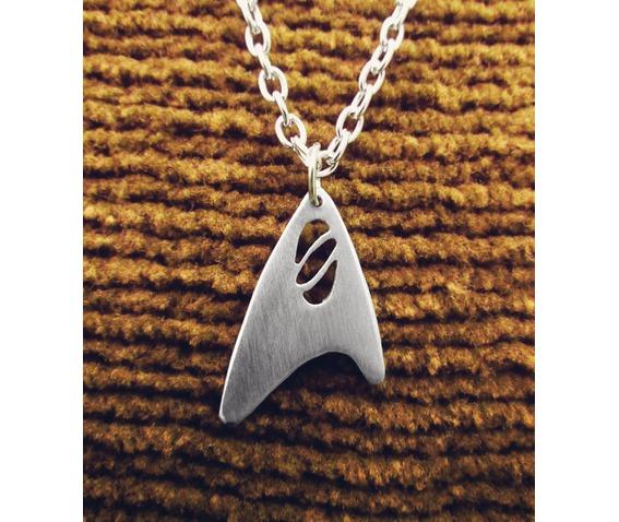 star_trek_science_badge_insignia_pendant_necklace__necklaces_4.jpg