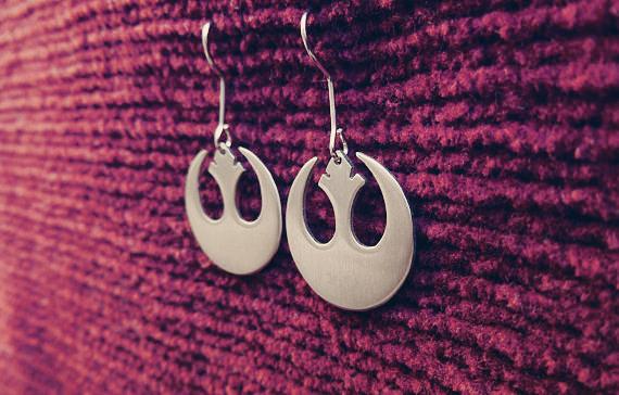 star_wars_rebel_alliance_jedi_earrings_necklaces_3.jpg