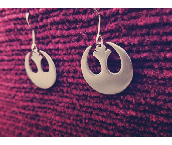 star_wars_rebel_alliance_jedi_earrings_necklaces_3.jpg