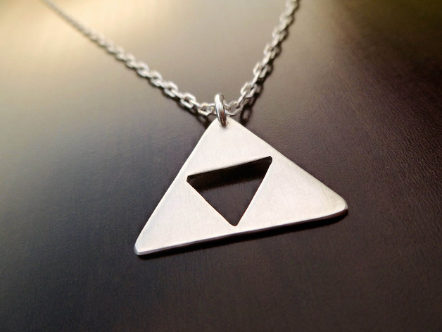 triforce_sterling_silver_925_necklace_necklaces_4.jpg