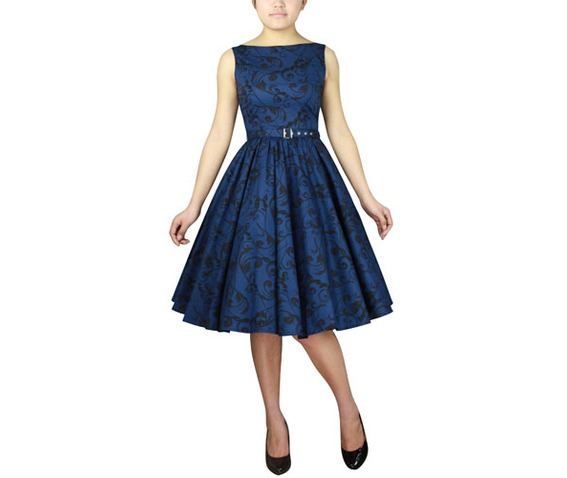 print_rockabilly_belted_swing_dress_dresses_5.jpg