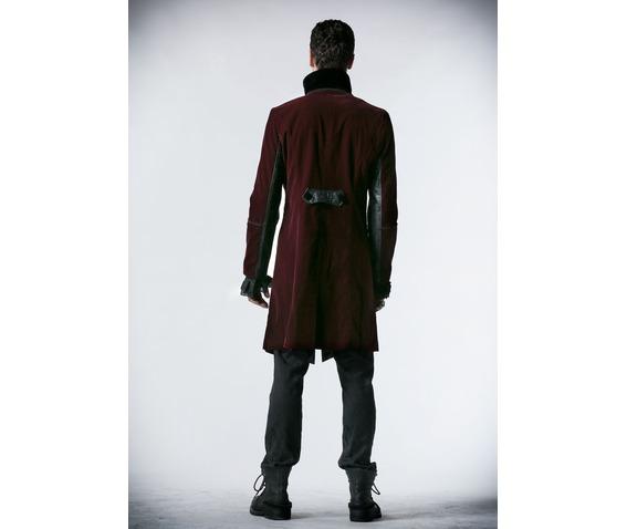 red_velvet_gothic_chinese_style_trench_coat_for_men_jackets_5.jpg