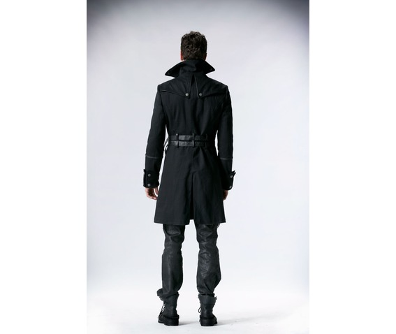 black_army_style_gothic_coat_for_men_jackets_4.jpg