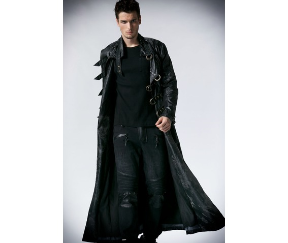 Cheap Mens Trench Coat Images