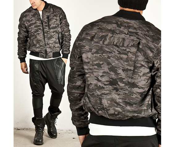 pre_wrinkled_dark_gray_camouflage_blouson_jacket_150_jackets_5.jpg