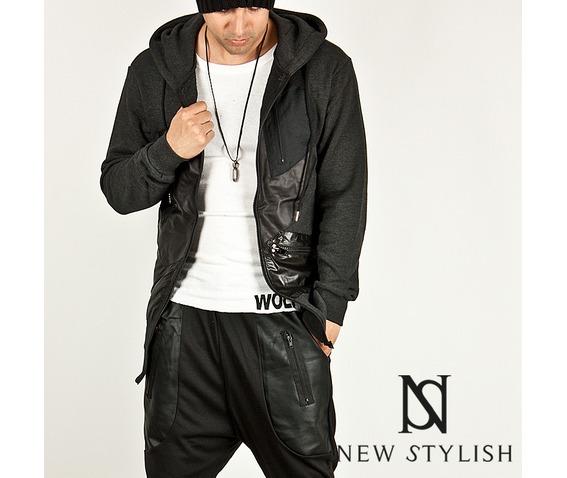multiple_leather_and_zipper_accent_slim_zip_up_hoodie_59_hoodies_and_sweatshirts_6.jpg