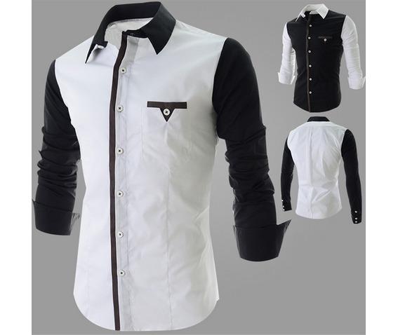 casual_inner_layered_men_shirt_shirts_6.png