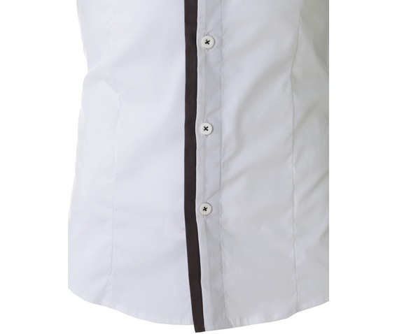 casual_inner_layered_men_shirt_shirts_6.png