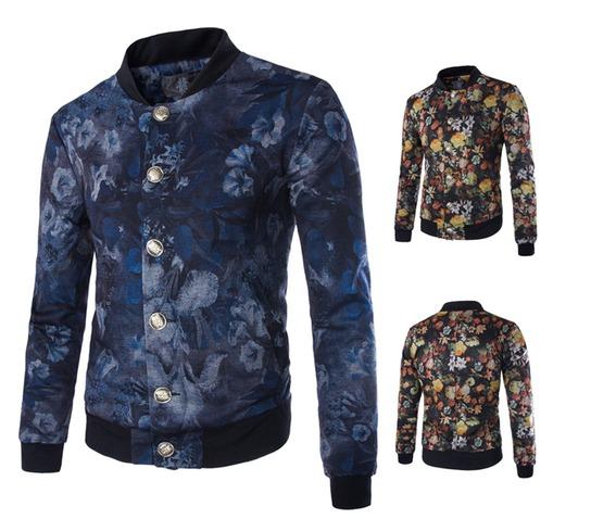 mens_floral_print_casual_jacket_shirts_6.png