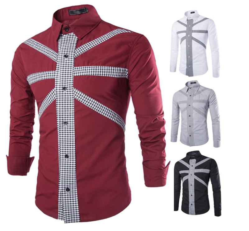 mens_grid_color_block_casual_shirt_shirts_6.png