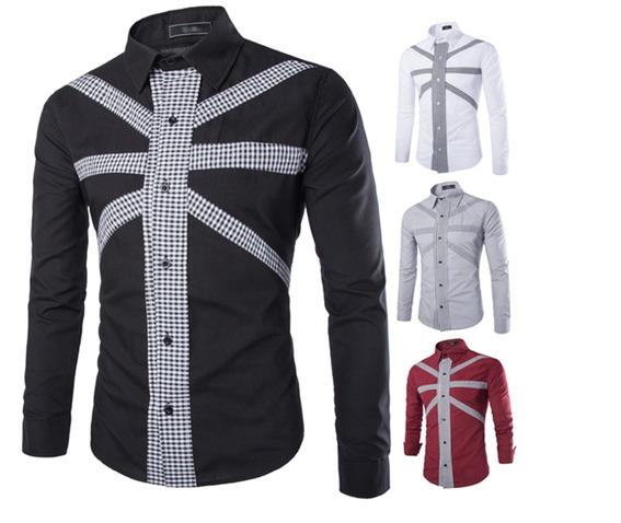 mens_grid_color_block_casual_shirt_shirts_6.png