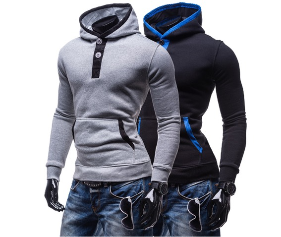 mens_winter_hoodies_hoodies_and_sweatshirts_6.png