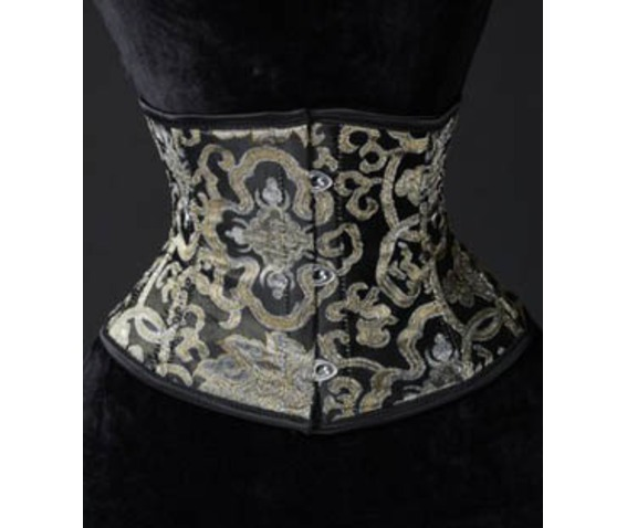 gold_brocade_waist_cincher_steel_boning_bustiers_and_corsets_2.jpg