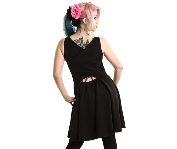 vixxsin_patsy_dress_gothic_swing_dress_alternative_rock_style__dresses_3.jpg