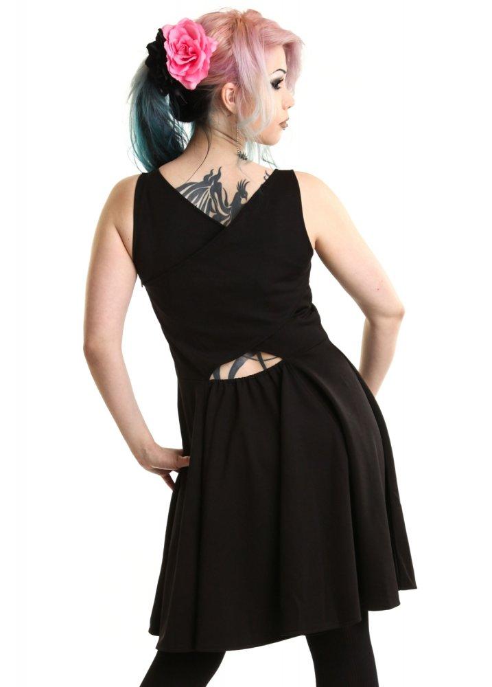 vixxsin_patsy_dress_gothic_swing_dress_alternative_rock_style__dresses_3.jpg