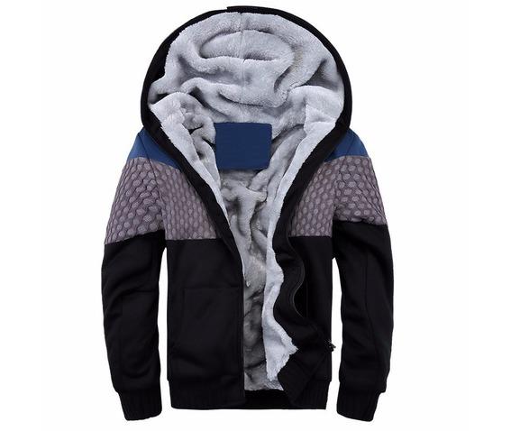 black_grey_red_zip_up_winter_sweatshirt_hoodie_plus_sizes_hoodies_and_sweatshirts_4.jpg