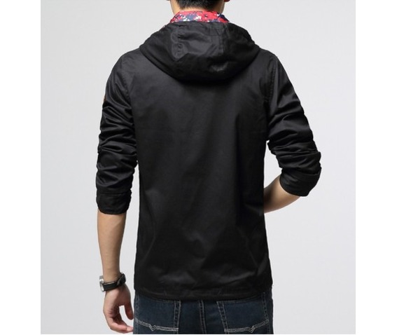 black_navy_khaki_mens_button_up_hooded_winter_jacket_jackets_6.png