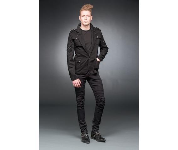 military_punk_blazer_epaulettes_patches_and_stud_jacket_sizes_up_to_4_xl_jackets_4.jpg