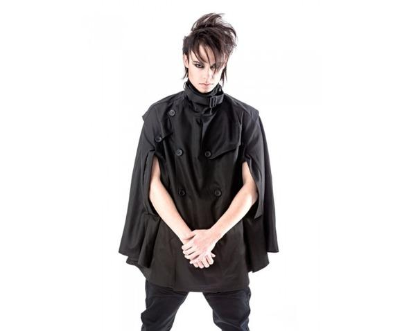 unisex_victorian_gothic_vampire_cape_jacket_jackets_2.jpg