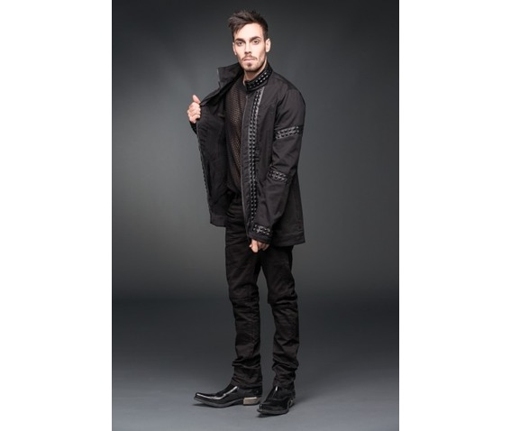 industrial_rock_jacket_with_faux_leather_and_stud_details_jackets_4.jpg