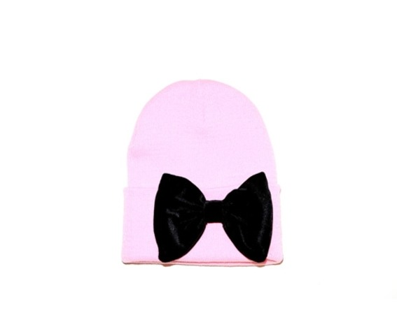 bow_beanie_in_bby_pink_hats_and_caps_3.jpg