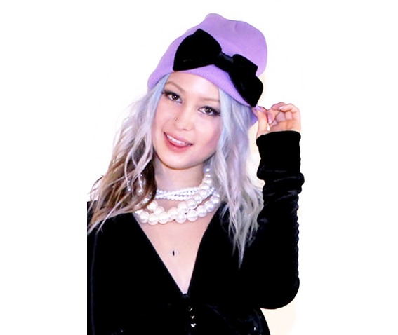 bow_beanie_in_bby_purple_hats_and_caps_3.jpg