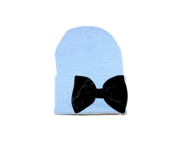 bow_beanie_in_bby_blue_hats_and_caps_3.jpg
