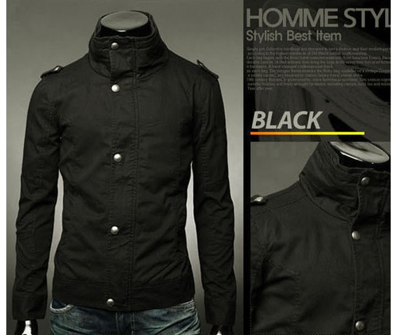 mens_fashion_new_military_casual_jacket_zip_button_coat_coats_6.png