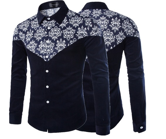mens_winter_floral_print_casual_shirt_shirts_6.png