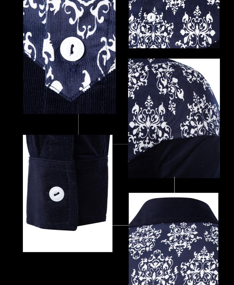 mens_winter_floral_print_casual_shirt_shirts_6.png