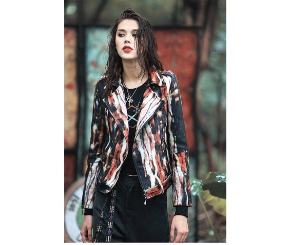 new_ethnic_style_punk_women_motorcycle_coat_jacket_jackets_6.jpg