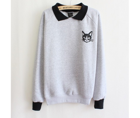 cat_sweatshirt_sudadera_gato_wh176_hoodies_and_sweatshirts_6.jpg