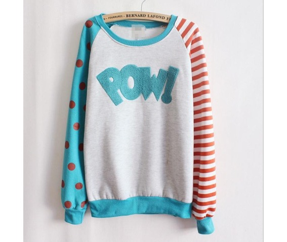 pow_sweatshirt_sudadera_wh107_hoodies_and_sweatshirts_6.jpg