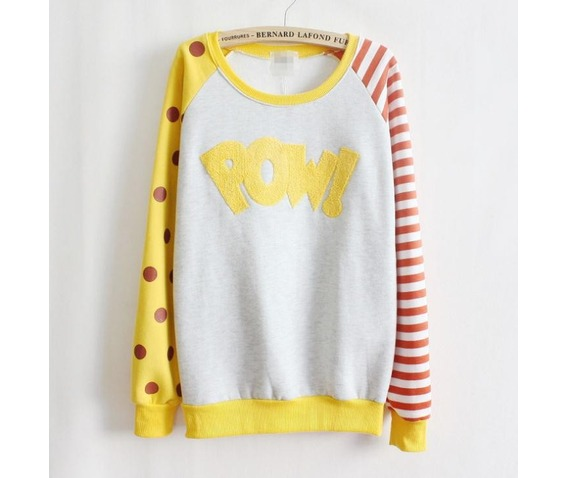 pow_sweatshirt_sudadera_wh107_hoodies_and_sweatshirts_6.jpg