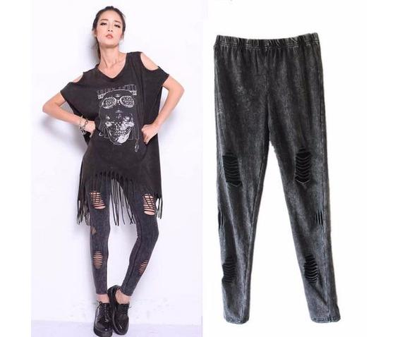 slashed_ripped_punk_goth_gray_leggings_leggings_6.jpg