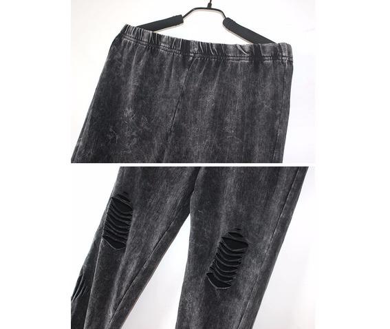 slashed_ripped_punk_goth_gray_leggings_leggings_6.png