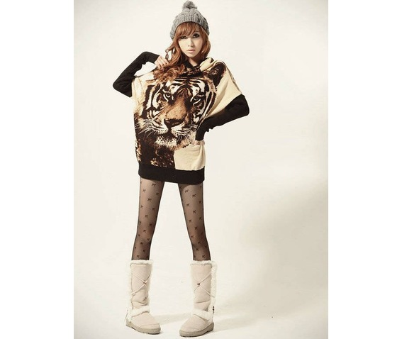 tiger_pullover_sudadera_tigre_wh024_hoodies_and_sweatshirts_6.jpg