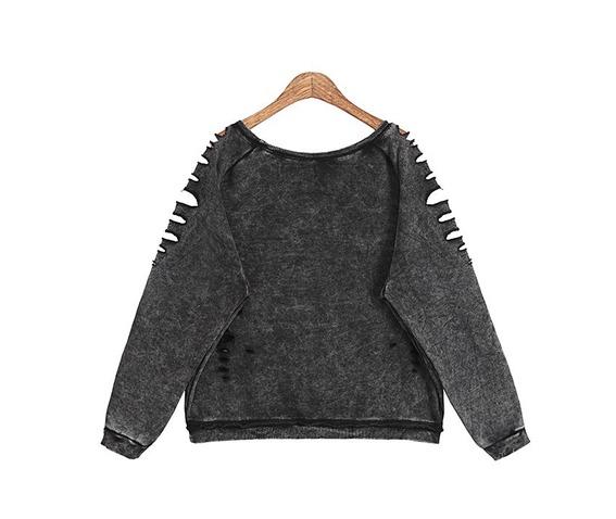 punk_goth_slashed_ripped_long_sleeve_gray_sweatshirt_hoodies_and_sweatshirts_6.png