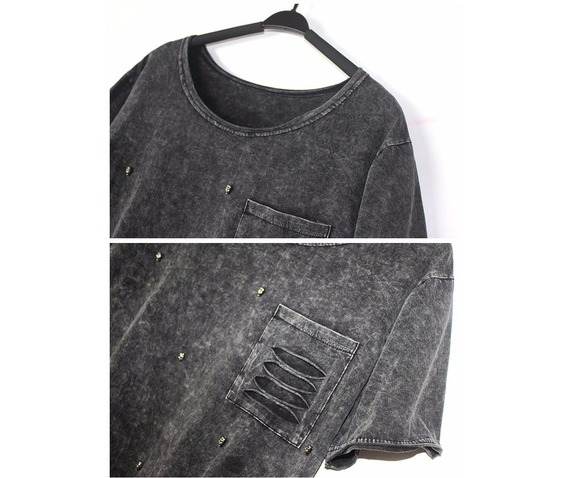 punk_rock_slashed_ripped_skull_long_sleeve_gray_top_t_shirt_tee_t_shirts_5.png
