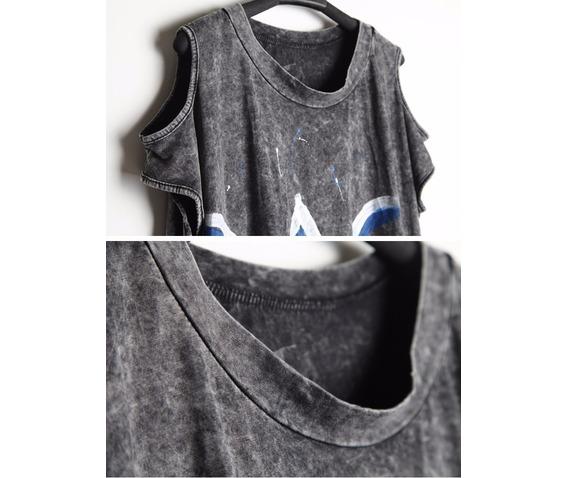 punk_rock_sleeveless_gray_tassel_top_t_shirt_tee_standard_tops_5.png