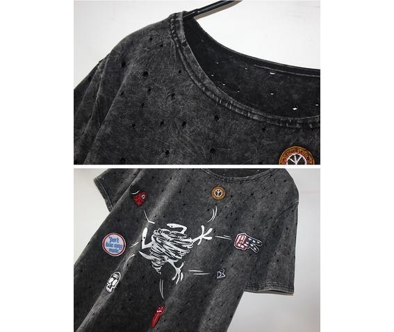 punk_rock_short_sleeve_top_t_shirt_tee_t_shirts_5.png