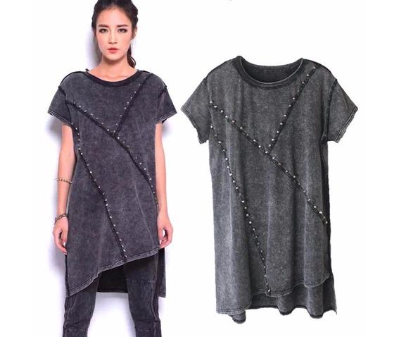 short_sleeve_gray_punk_rock_top_t_shirt_tee_t_shirts_4.jpg